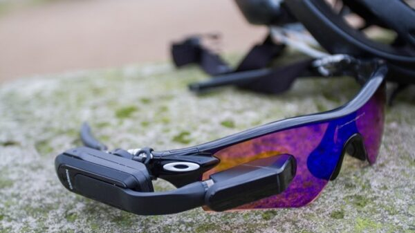 Garmin Vaira Vision 600 01