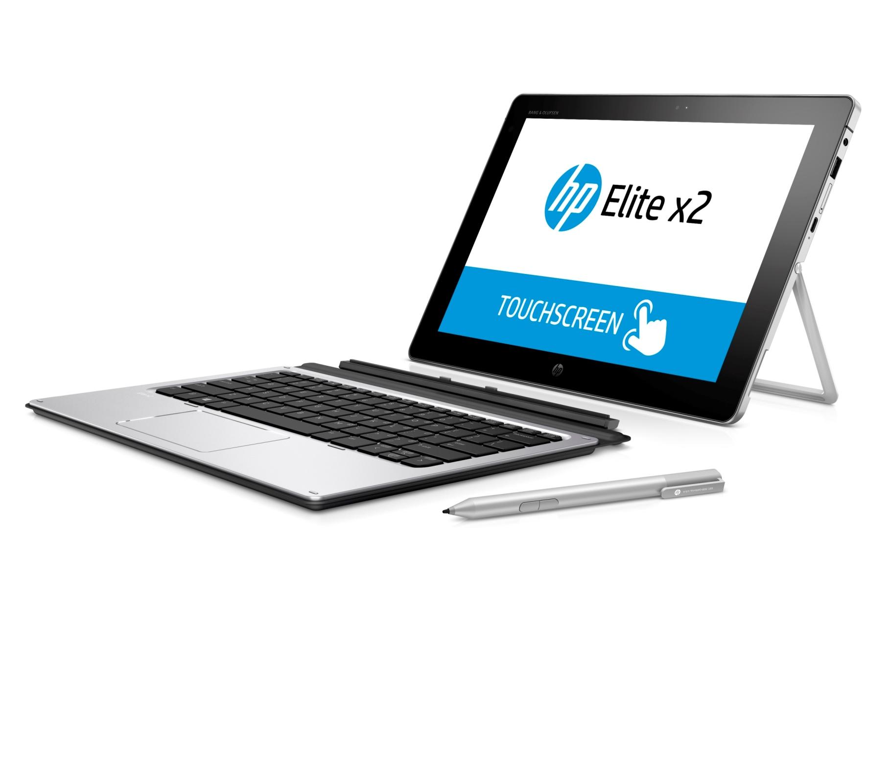HP Elite x2 1012 (3)
