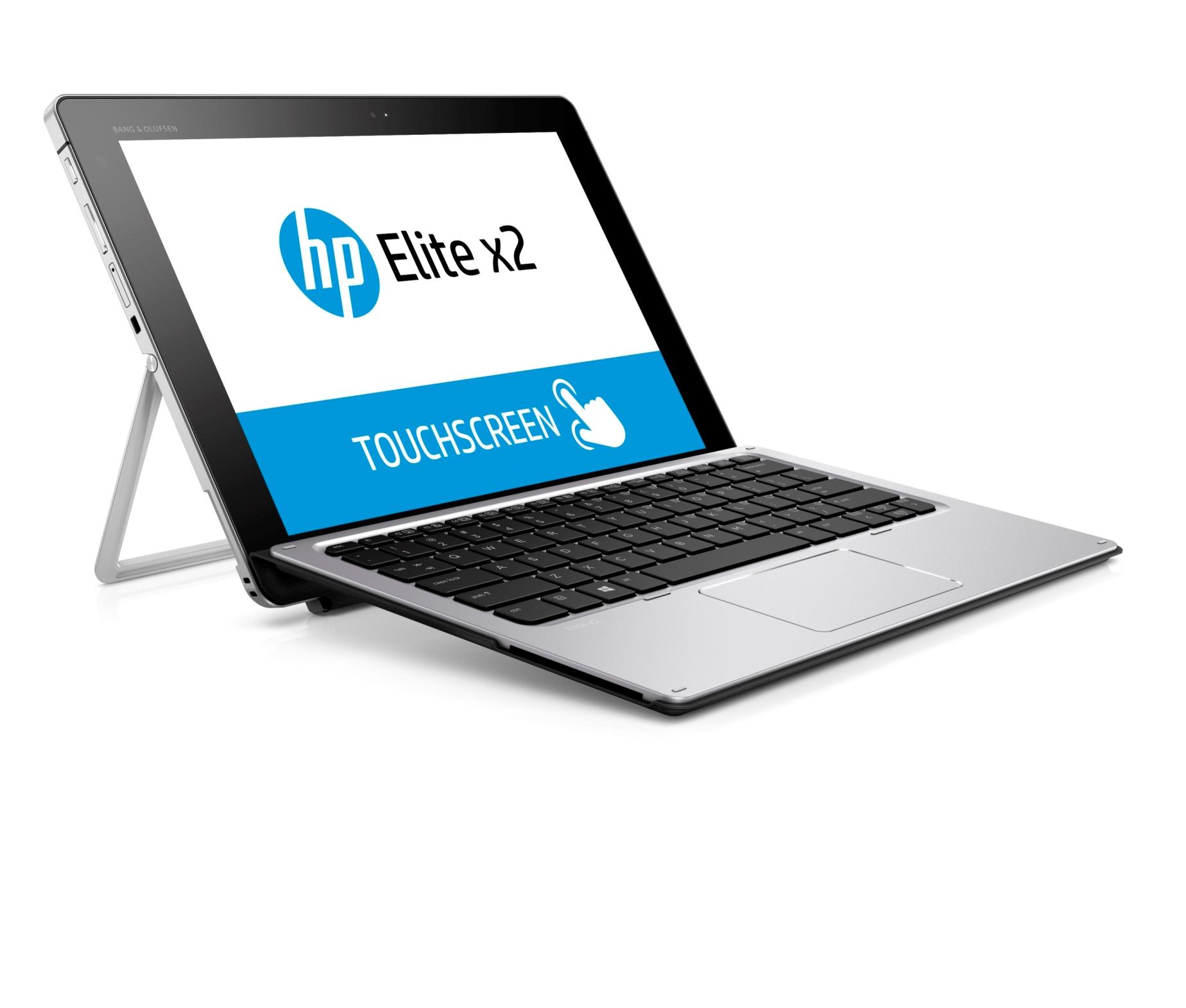 HP Elite x2 1012 (4)