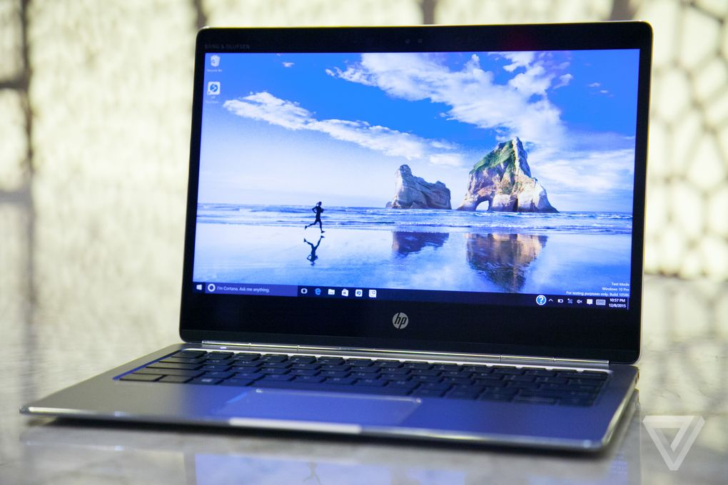 HP EliteBook Folio 600 02