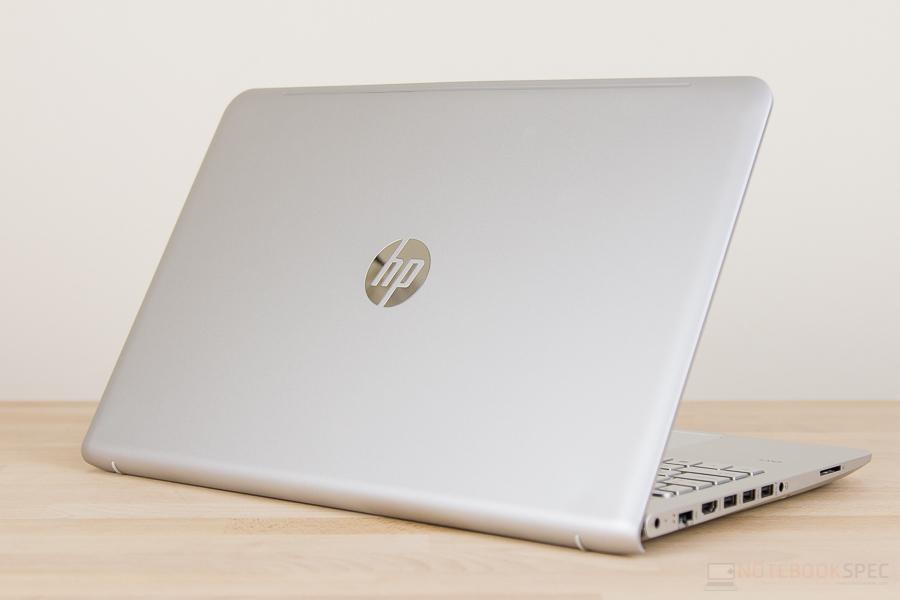 HP Envy-26