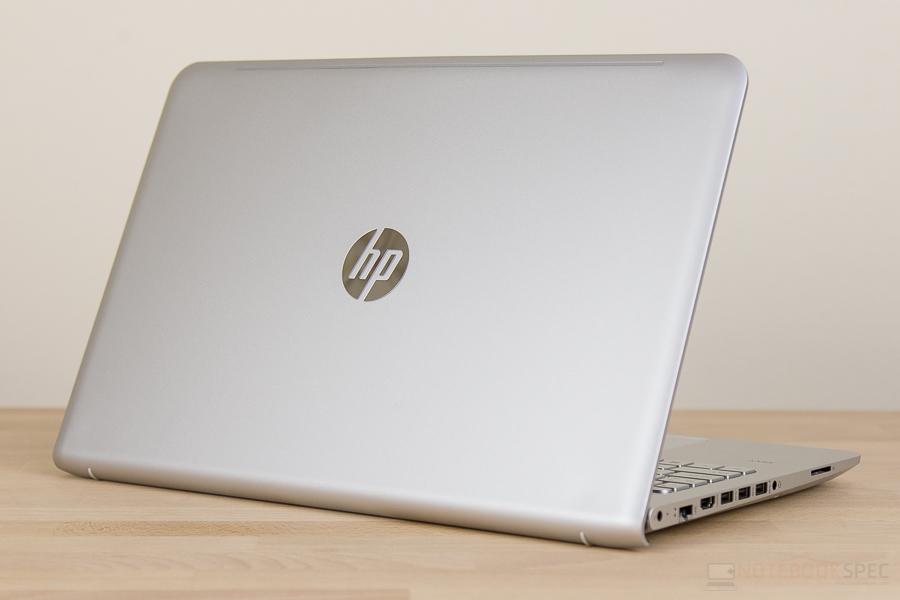 HP Envy-7