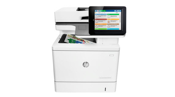 HP JetAdvantage Security-3