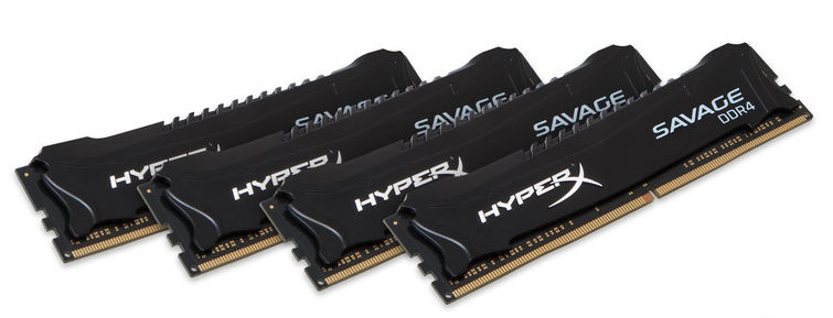 HyperX-SAVAGE-DDR4 (1)