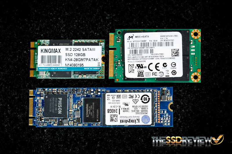 KINGMAX-M.2-2242-128GB-Comparison