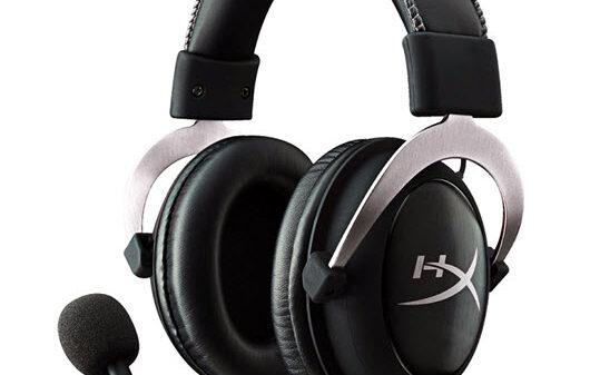 Kingston HyperX1
