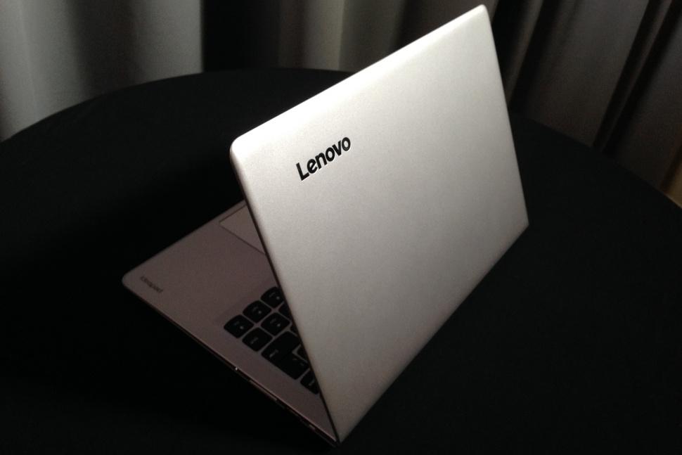 LENOVO IDEAPAD 710S 600 04