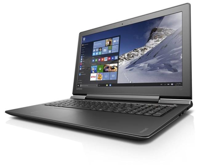 Lenovo IdeaPad 700 600 01