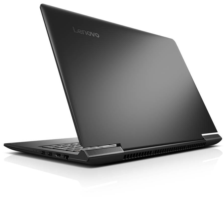 Lenovo IdeaPad 700 600 03