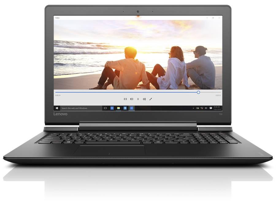 Lenovo IdeaPad 700 600 04