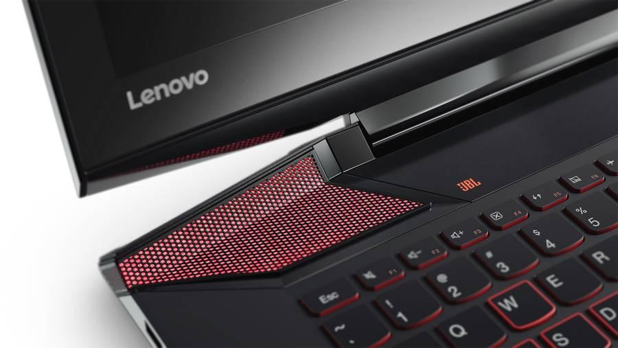 Lenovo IdeaPad 700 600 07
