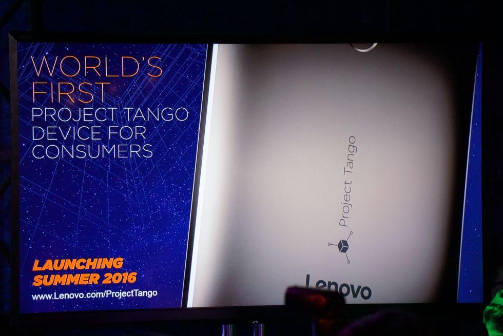 Lenovo Project Tango 600 01