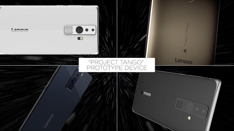 Lenovo Project Tango 600 02