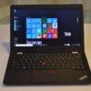 Lenovo ThinkPad 13 600 01
