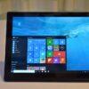 Lenovo ThinkPad X1 tablet 600 01