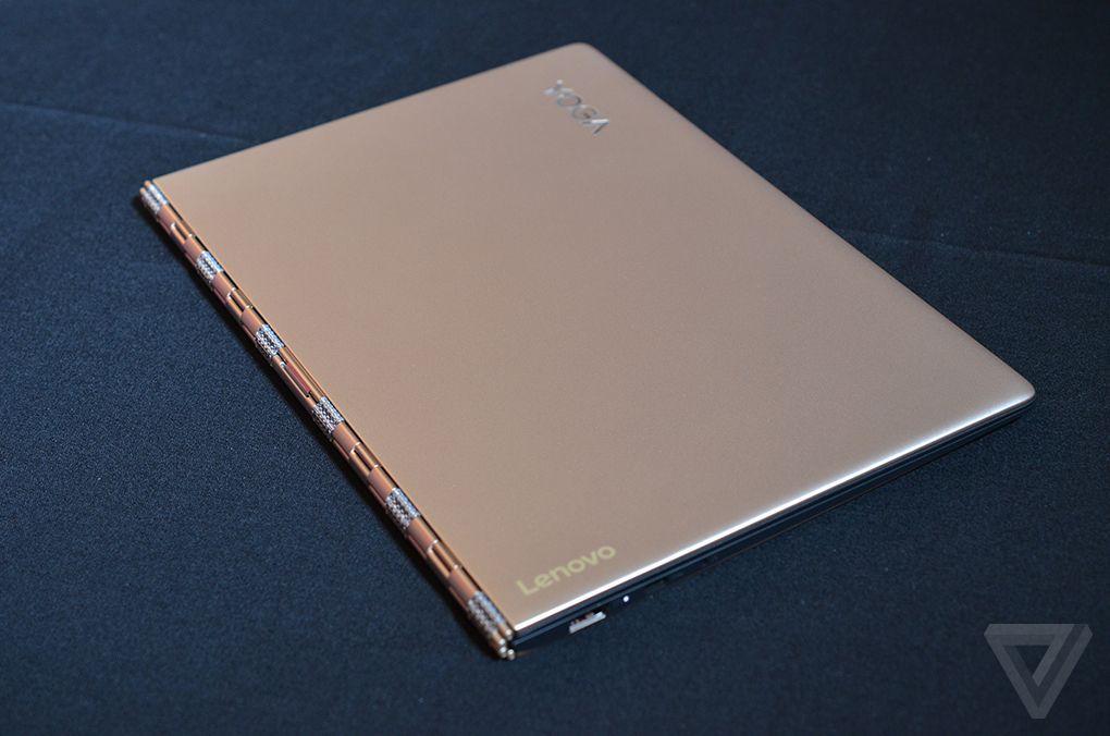 Lenovo Yoga 900S 600 08