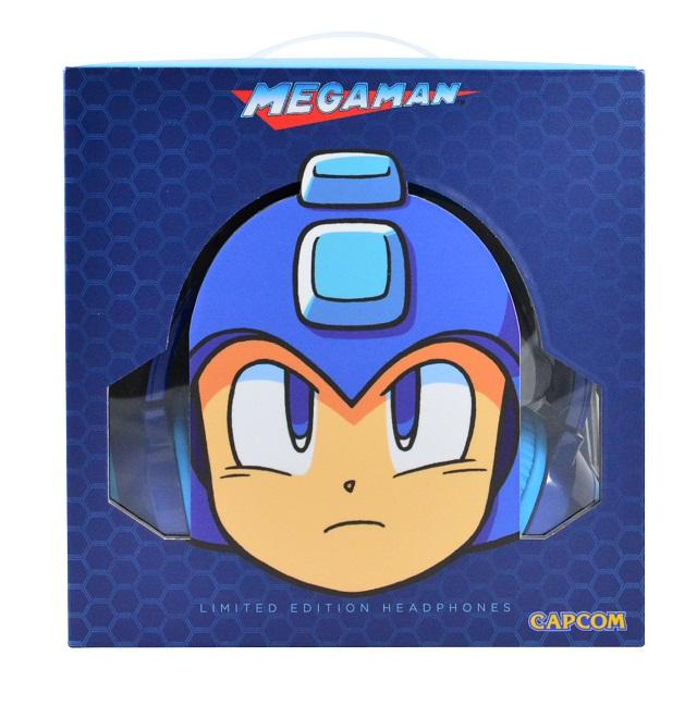 MM_Headphones_Front