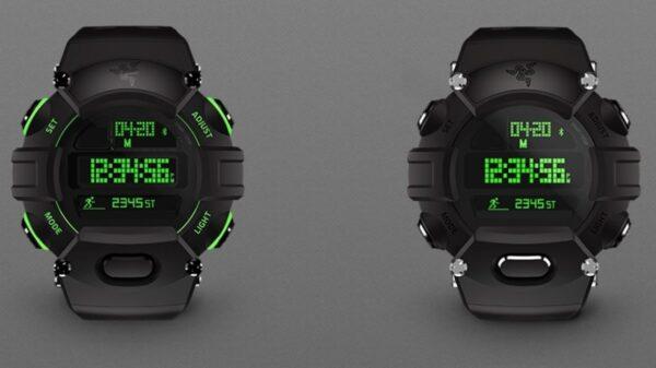 Razer Nabu Watch 600 01