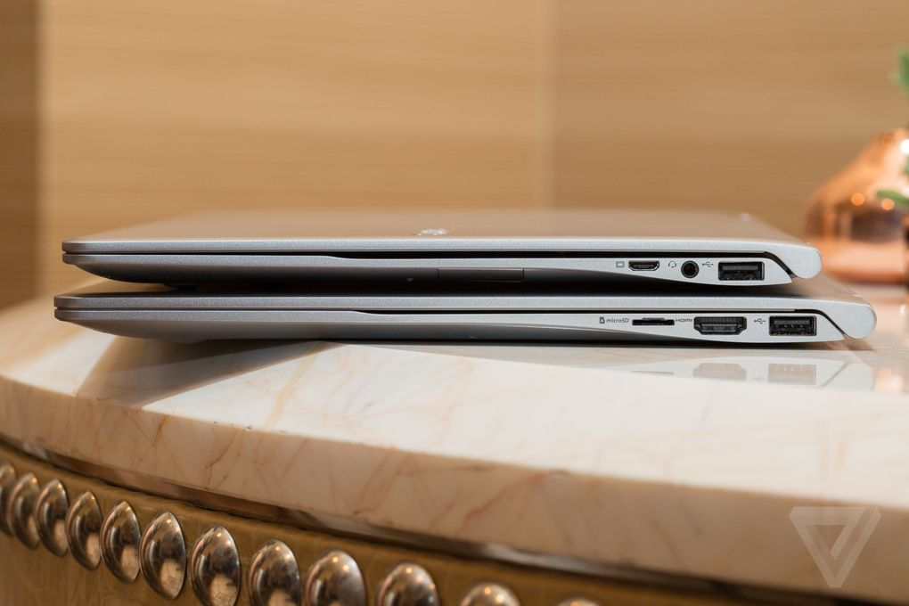 Samsung Notebook 9 600 07