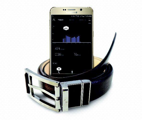 Samsung WELT 600