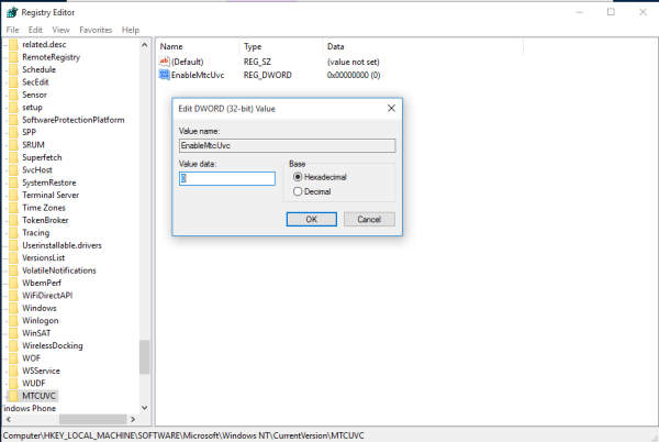 Windows-10-mixer-1