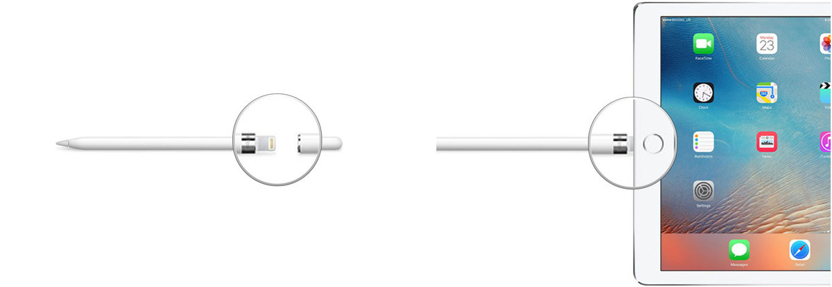 apple-pencil-charging-screens 600