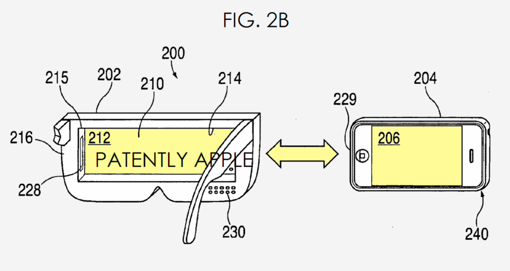 apple-vr-headset-patent-600
