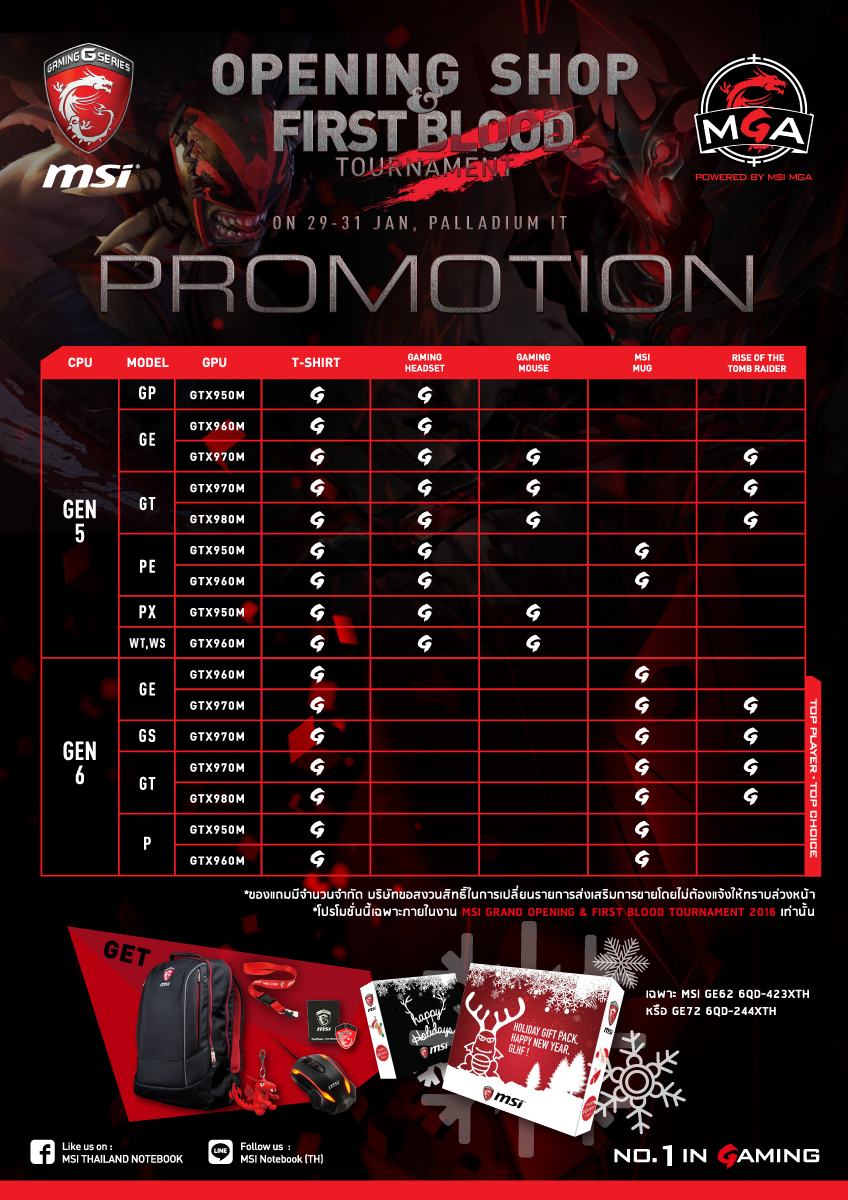 aw_promotion