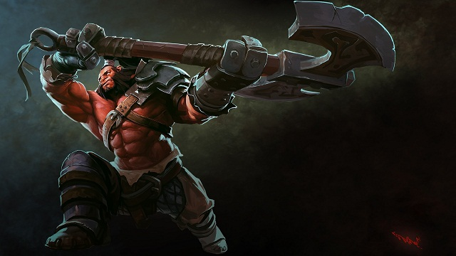 axe-dota-2-game-hd-wallpaper-1920x1080-4026