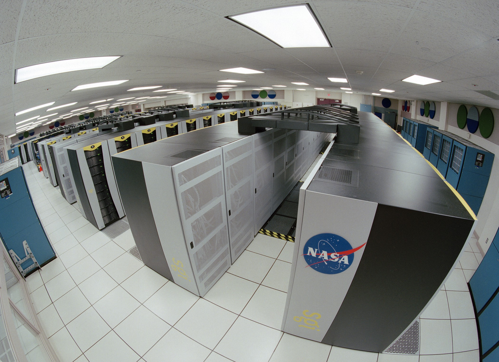 columbia_computer