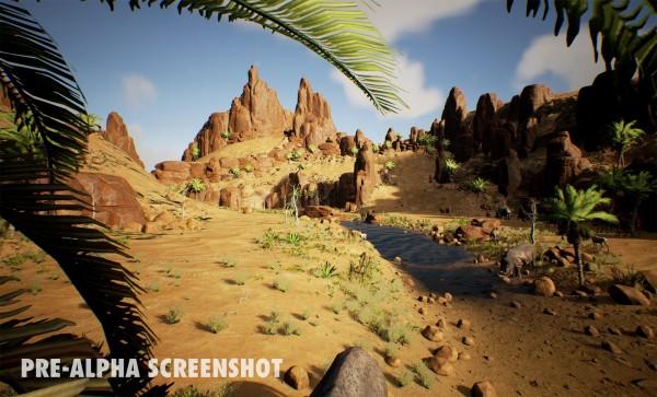 conan_exiles_screen_1-600x363