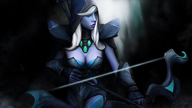 drow_ranger___dota_2_by_silver_fate-d72y5kt