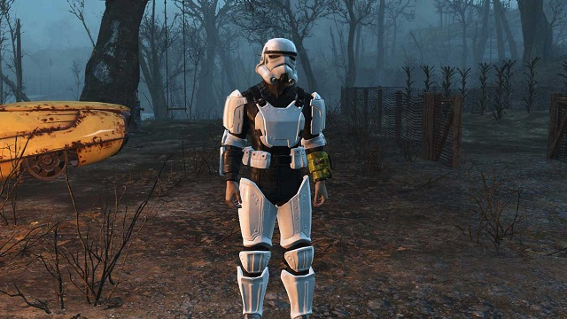 fallout_4_mods_star_wars_stormtrooper