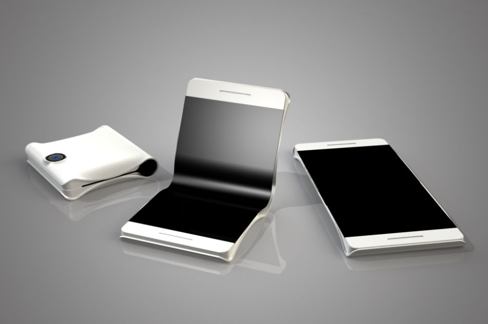 foldable smartphones 600 01