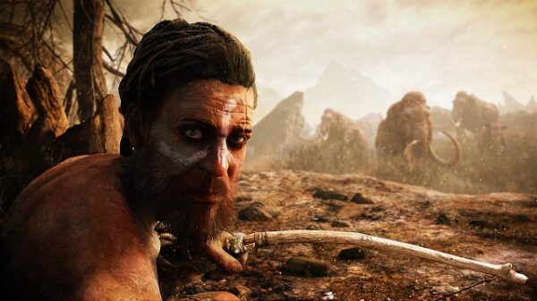 gallery gaming far cry primary announce screen 11