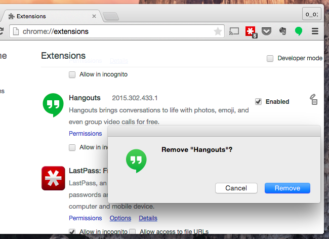 google-chrome-extension (2)