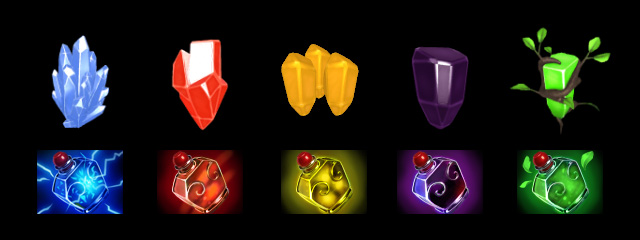 guide-runes-2
