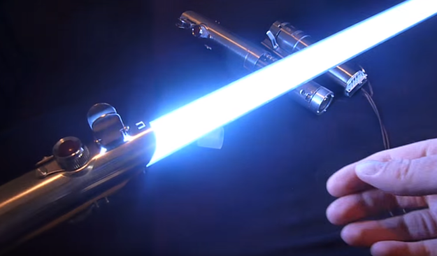 homemade-lightsaber 600 01
