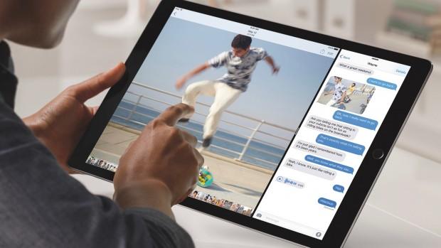 iPad Pro 600 01