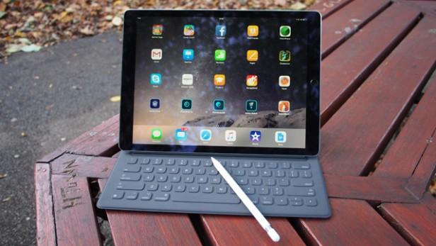 iPad Pro 600 02