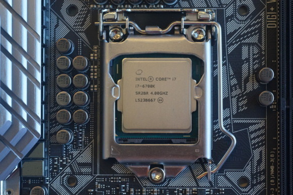 intel-skylake-core-i7-6700k-600