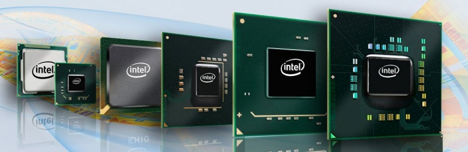 intel_chipsets_artwork