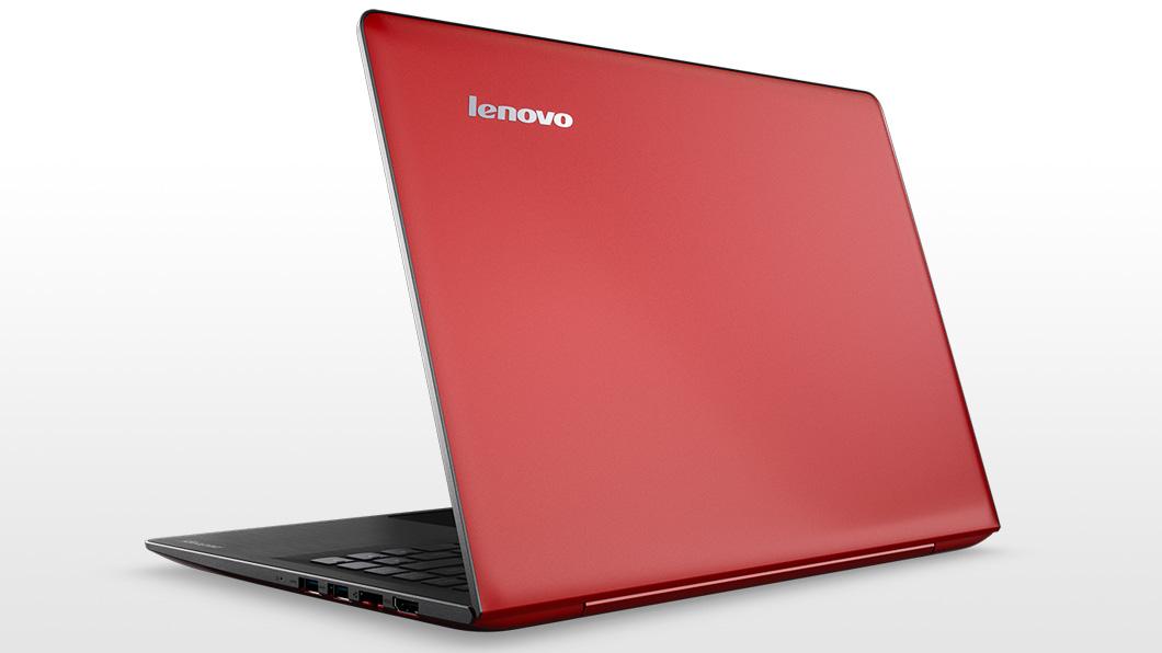 lenovo-laptop-ideapad-500s-back-1