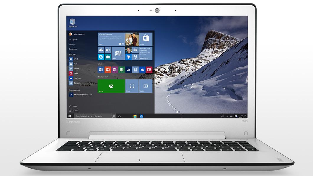 lenovo-laptop-ideapad-500s-front-3