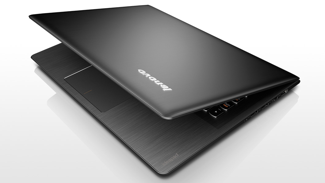 lenovo-laptop-ideapad-500s-front-4