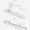 microsoft pen patent recharge 600