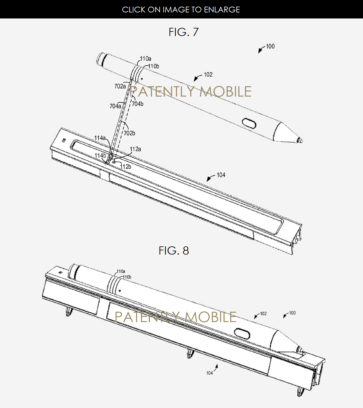 microsoft-pen-patent-recharge 600