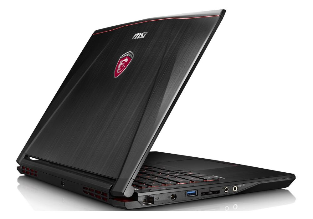 msi-gs40Phantom-2