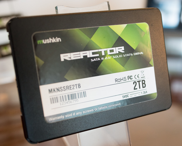 mushkin reactor 2TB 600 01