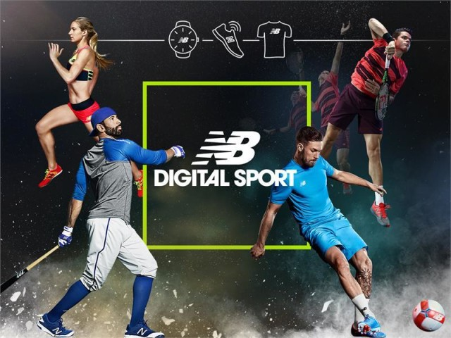 nb-digital-sport-640x480